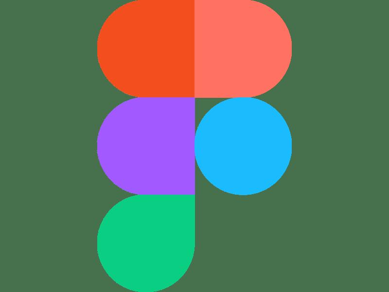 Фигма-логотип