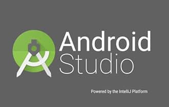 Обучающий курс android приложение с нуля