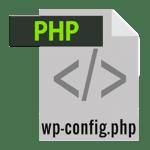 конфиг config.php