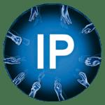 Ip адрес сервера для домена