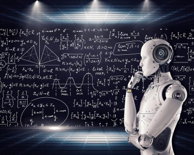 robot-thehostbest